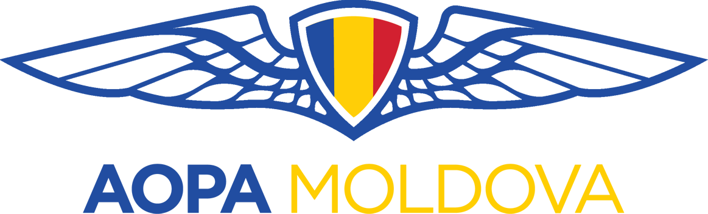AOPA Moldova