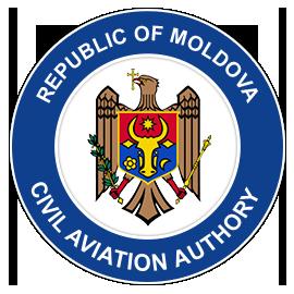 logo-civil aviation copy